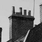 chimney sweeping services in Kent